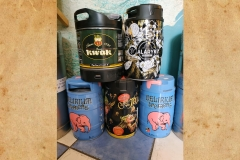 bieres_futs